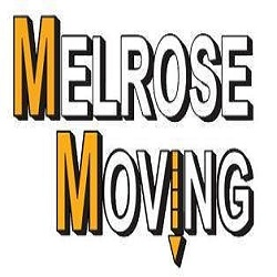 Melrose Moving Company Palo Alto