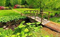 Mates Rates Landscaping & Garden Services