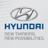 Hyundai Gurgaon