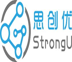 Shenzhen StrongU Technology Co., Ltd