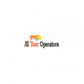 Tour Operators in Delhi - JS Tour Operators