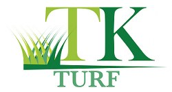 TK Synthetic Turf Palm Beach