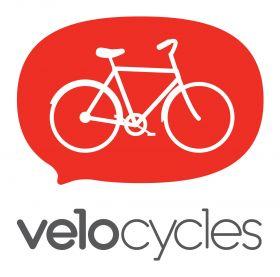 Velo Cycles