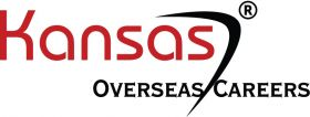 Kansas Overseas Careers