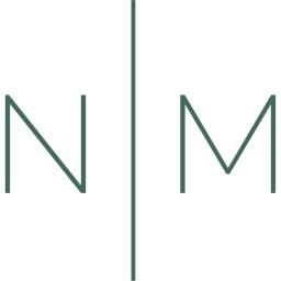 NOMOS Marketing, LLC