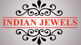 INDIAN JEWELS ONLINE