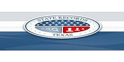 Texas State Records - Background Check