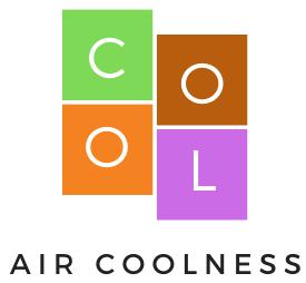 Air Coolness