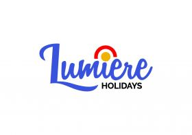 Lumiere Holidays