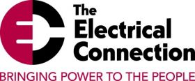 The Electrical Connection