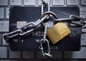 McAllen Credit Repair Pros