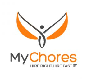 MyChores Maid Agency