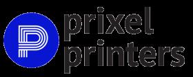 Prixel Printing