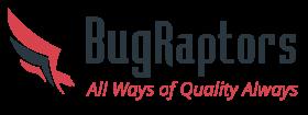 Bugraptors