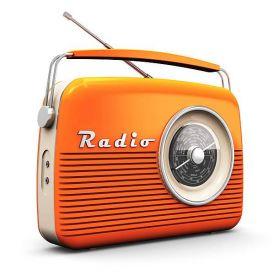 24 Live Online Radio