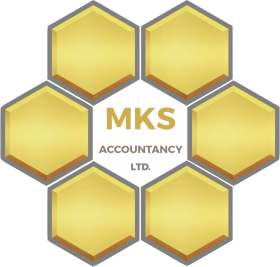 MKS Accountancy Ltd