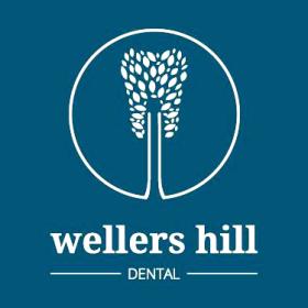 Wellers Hill Dental
