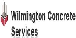 Wilmington Concrete Services