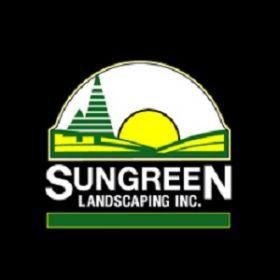 Sungreen Landscaping Inc
