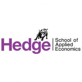 Hedge School of Applied Economics