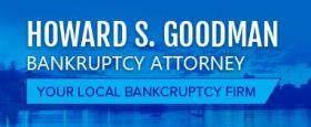 Denver Bankruptcy Lawyer