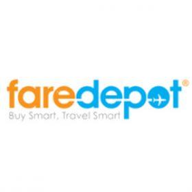 Fare Depot