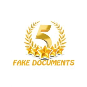 5starfakedocuments