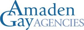 Amaden Gay Agencies