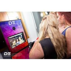 Dash Events PTY LTD