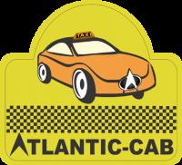Atlantic Cab Services Pvt Ltd