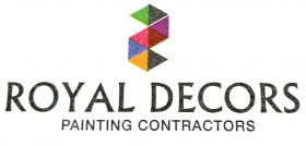 Royal Decors