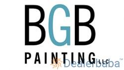BGB Painting, LLC