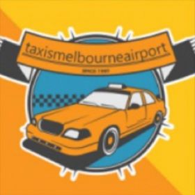 Taxis Melbourne Airport Cab Services