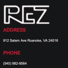 Roanoke Electrical Zupply