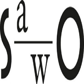 Sawo Coffee and Roastery