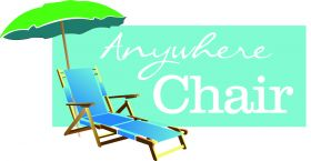Anywhere Chair Co Inc