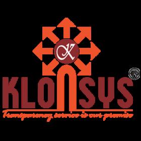 KLonsys