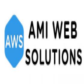 Ami Web Solutions