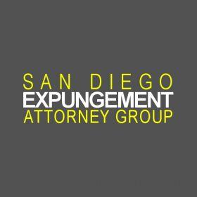 San Diego Expungement Attorney Group