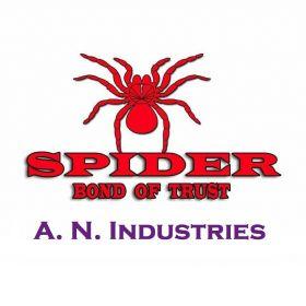 A. N. Industries