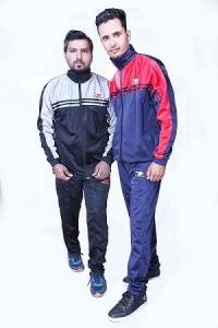 HPS Sports