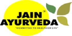 Jain Ayurveda