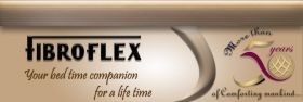 Fibroflex India Pvt Ltd
