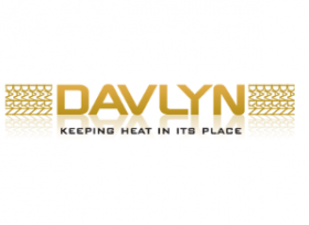 Davlyn Manufacturing Co.