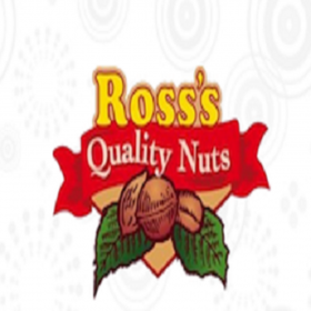 Ross's Quality Nuts
