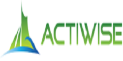 Actiwise Multimedia Sdn Bhd.