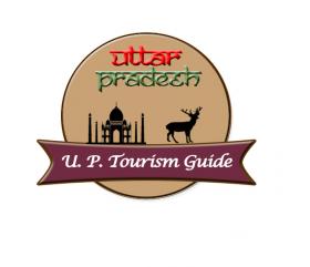 U.P. Tourism Guide