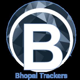Bhopal Trackers