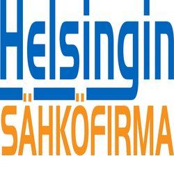 Helsingin Sahkofirma