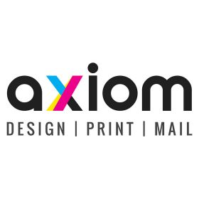 Axiom Print Inc.